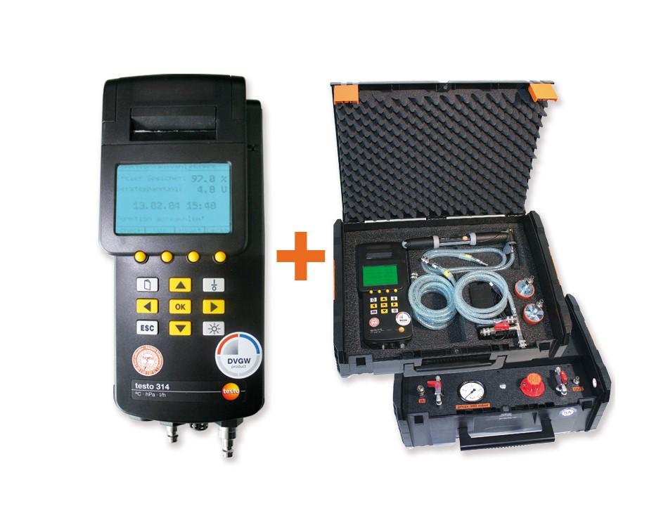 Классификация приборов измерения давления и их основные ...